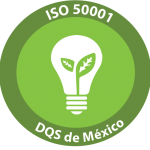ISO50001:2011