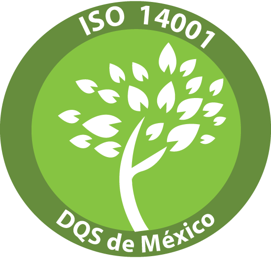 thesis on iso 14001 Ii msc thesis examination result form we have read the thesis entitled a case study iso 14001 and ohsas 18001 applications for an industrial plant produced composite samples completed by neri̇man topbaş under supervision.