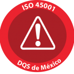 ISO45